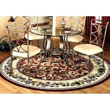 throw rugs for extra large round area decoration kitchen calgary