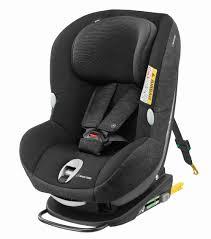 maxi cosi child car seat milofix nomad black 2018 large image 1