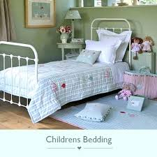 ikea crib bedding canada bedding bedding com baby bedding ikea baby bedding canada