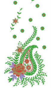 Computerized Embroidery Designs Free Download All Free Embroidery Designs Download To Download All The