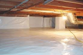 crawl space encapsulation cost. Delighful Space Are Encapsulation Systems Necessary To Crawl Space Cost D