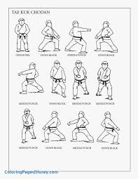 karate coloring pages refrence martial arts coloring pages beautiful karate coloring pages olympic