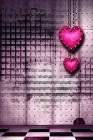 Find More Background Information about photography backdrops 300cm*200cm  Heart knot grid floor Valentine's Day