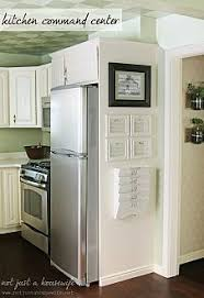 refrigerator and stove. we currently have a pantry w/door where this fridge refrigerator and stove e