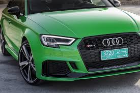 2018 audi rs3 interior. beautiful rs3 2018 audi rs3 review with audi rs3 interior d
