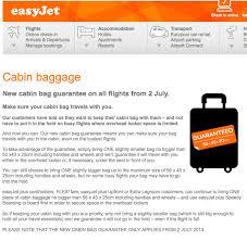easyjet cabin bag guarantee screen shot 2016 05 22 at 12 09 51