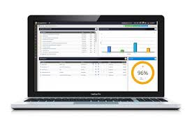 Trackerrms Recruiting Software And Applicant Tracking System