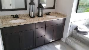 Naperville Bathroom Remodeling Collection Cool Ideas