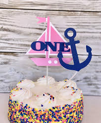Birthday Cake Ideas For Boys 5th Girl Cool Cakes 11 Year Olds