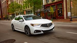 2018 acura precision.  precision 2018 acura tlx photo 10  intended acura precision u