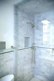 cost to install tile in bathroom installing marble tile marble subway tile bathroom ideas master bath cost to install tile in bathroom