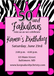 printable th birthday invitation simple free th birthday invitation templates spectacular birthday party invitation template
