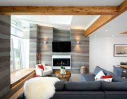 8 tv wall design ideas for your living room this tv sits just above