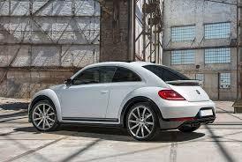 2018 volkswagen beetle turbo.  2018 2018 volkswagen beetle vs mini cooper interior 2016 03 inside volkswagen beetle turbo s