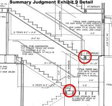 staircase wiring diagram staircase image wiring multiway switching wikiwand staircase wiring photo on staircase wiring diagram