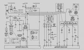 unique 91 jeep wrangler wiring diagram elaboration the wire 1991 jeep yj wiring diagram wonderful 91 jeep wrangler wiring diagram yj 1993 schematic and 1992