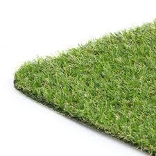 fake grass. Windsor 20mm Artificial Grass Fake