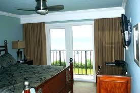 sliding glass doors curtain ideas curtains for sliding door sliding glass door curtain ideas kitchen sliding
