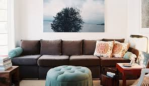 best ideas painting wall diy outstanding modern walls art for living room abstract large artwork canvas