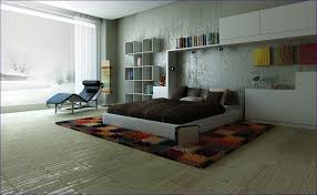 Small Picture Bedroom Best Carpet For Bedrooms And Stairs Home Trends 2017 Uk