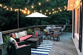 screened porch lighting ideas screen image lightning recessed gorgeous back lights light not working plan 1 screened porch