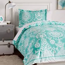 natalia duvet cover sham pbteen xl twin duvet covers