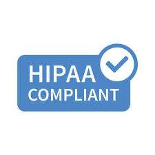 Security Complaince Information Security Compliance Hipaa Security Thinking Cap
