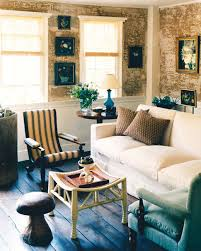 extremely martha stewart living room ideas agreeable neutral rooms