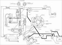20 hp johnson outboard wiring diagram daily electronical wiring 35 hp johnson outboard wiring diagram data wiring rh 17 6 schuerer housekeeping de