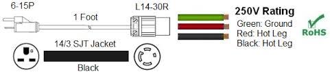 nema l6 20 wiring diagram related keywords suggestions nema l6 nema l6 30r wiring diagram on hybrid stepper motor