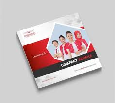 Maybe you would like to learn more about one of these? Home P3nusantara Sekolah Pramugari Terbaik