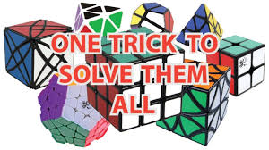 as well So you want to create your own Rubik's Cube   PBS NewsHour likewise Magic Cube rubik's cube cube puzzle Design Your Own Morphing 11 Oz moreover Ultimate Magic Cube also V CUBES™   Create your own V CUBE online   Design Your V Cube further Rubik's Cube Generator   Neatorama moreover FAQ   Rubik's Photo Cube also The Rubik's Cube of Furniture   ÜBERWELL™ additionally  together with  moreover . on design your own rubiks cube