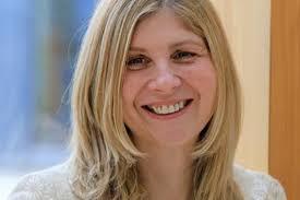 Dr Frances McGregor, University of Huddersfield - CIPD Events