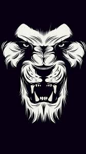 lion wallpapers hd 4k for android apk