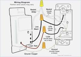 lutron 3 way dimmer wiring diagram intended for lutron led dimmer lutron 3 way dimmer wiring diagram intended for lutron led dimmer switch wiring diagram vivresavillem on tricksabout net pics in 3 way dimmer wiring