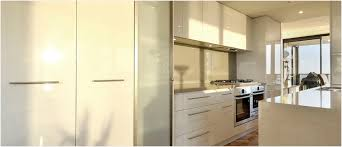 vinyl wrapped kitchen doors impressive design use flexible household furniture anytime beautifying a smaller measured area