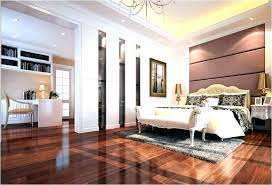 recessed lighting with ceiling fan and luxury in bedroom