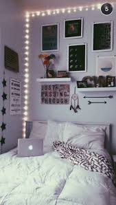 the perfect room decor mostly diy