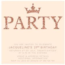 031 60th Birthday Invite Templates Template Ideas Excellent