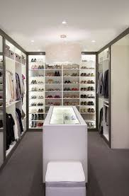 Decoration  Dressing Room Ideas For Small Space Small Dressing Dressing Room Design