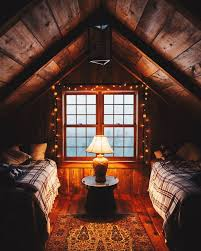 best 25 log cabin interiors ideas