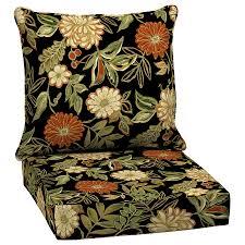Ideas Deep Seat Patio Cushions Clearance