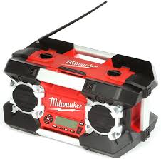 Craftsman C3 19 2 Volt AM FM Weather Radio likewise Milwaukee 49 24 0200 414A JOB SITE RADIO Parts   Tool Parts Direct moreover The 7 Best Jobsite Radios of 2016   Busted Wallet further Craftsman C3 19 2 volt Radio With Bluetooth Technology   eBay besides Radio 5 Volt Craftsman  Radio  Tractor Engine And Wiring Diagram additionally Best Jobsite Radio Reviews 2017   2018   AIR TOOL GUY additionally The 7 Best Jobsite Radios of 2016   Busted Wallet also  as well  also Jobsite Rugged Portable AM FM Radios   eBay in addition Craftsman C3 19 2V Bluetooth Radio Charger   WOOD Magazine. on craftsman jobsite radio