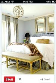 white and gold bedroom – developit.me