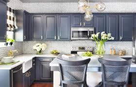 kitchen kitchen cabinet refacing beautiful kitchen cabinet