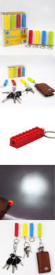 office key holder. The Lego Brick Key Holder Set Makes For A Smart And Simple Way To Organize Your Keys. So, Gift Them Loved Ones Watch Bring Out Kid In Office O