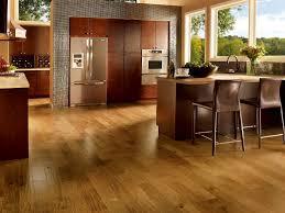 wood flooring options. Brilliant Wood Hardwood Flooring With Wood Options Royal Floors
