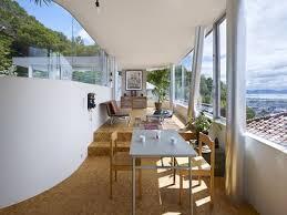 cool houses inside. Plain Houses View In Gallery Supercoolinteriorfloorplan3jpg With Cool Houses Inside