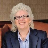 Ginger Carson - Senior Resident Director - Wealth Management Advisor, First  Vice President - Wealth Management - Merrill Lynch Wealth Management |  LinkedIn