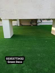 We cater general public as well as the corporate sector. Artificial Grass Karachi Pakistan Home Facebook